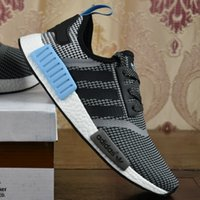 2017 Adidas Originals Online Cheap Wholesale High Quality Ne...