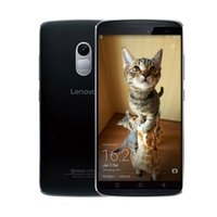 Lenovo X3 Lite K51c78 4G LTE 64-Bit окта Ядро MTK6753 2GB 16GB 5,5 дюймовый IPS 1920 * 1080 FHD Android 5.1 Камера 13 Мпикс 3400mAh батареи смартфона