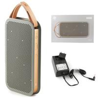 Newest Version BeoPlay A2 Bluetooth Speaker Wireless Speaker...