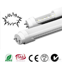 AC110- 240V 18W 20W 22W Led T8 1. 2m 4 Feet Tube Lights 2200 L...