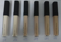 N Liquid Foundation Concealer Natural Sun Protection Long We...