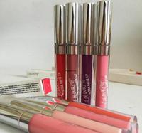 37colors Available Colour Pop Ultra Matte velvety Liquid Lip...