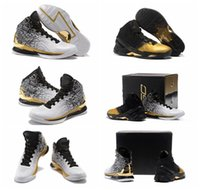 Stephen Curry Shoes Kids 32 Cheap Off33 The Largest Catalog Discounts