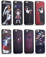 New Creative Multi- type Case More Pattern Customize Luxury T...