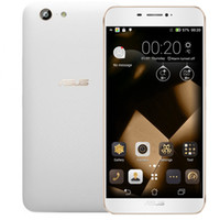 5000mAh Аккумулятор ASUS X005 Pegasus 5000 4G LTE 3GB 16GB окта сердечника MTK6753 Android 5.0 5,5-дюймовый IPS 1920 * 1080 FHD OTG 13.0MP камера смартфона