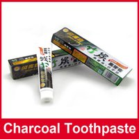 High Quality Best toothpaste charcoal toothpaste whitening b...