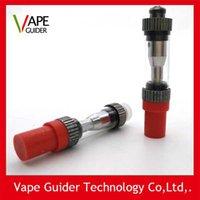 Newset CBD oil Bud touch Vaporizer e cigarette Vape Pens 510...
