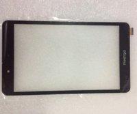 """Wholesale- New Touch screen For 8"""" inch Prestigio Multi..."""