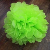 Party decorations flowers paper craft artificial flowers diy...