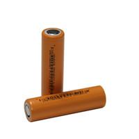 18650 LiFePo4 аккумулятор Высокая мощность перезаряжаемая литий-полимерная батарея 18650EC 10amp 18650 lifepo4 аккумулятор
