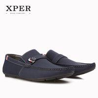 Men Shoes 2016 NEW Men Loafers Summer Cool Autumn Winter Men...