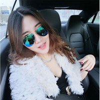 Luxury Ladies Fashion Summer Sunglasses Women Girl Sun Glass...
