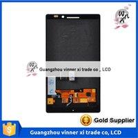 Pour Nokia Lumia 930 écran LCD + numériseur à écran tactile avec l'assemblage de cadre Digitizer complet Argent noir Livraison gratuite