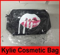 Kylie Jenner bags Cosmetics Birthday Bundle Bronze Kyliner C...