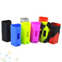 Battlestar 200W Silicone Protective Cover Case Colorful Deco...