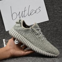 2017 Adidas original Kanye west 350 Boost Yeezy 350 boost Me...