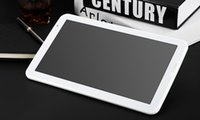 Android 5. 1 Tablet PC Allwinner A33 Quad Core 1. 3GHz 1GB  16...