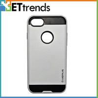 Grade AAA VERUS Étui pour iPhone 7 avec Remplacement de cas de protecteur de téléphone de paquet Livraison gratuite de DHL BB0138