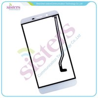 """Wholesale- Wholesale High Quality 5. 5"""" Touch Screen Dig..."""