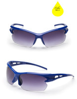 Wholesale UV400 Explosion- proof Sunglasses Outdoor Sports Mo...