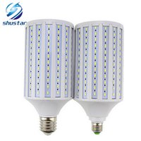 Super Bright Led Corn light 50W 60W 80W 5730SMD E27 E40 E26 ...