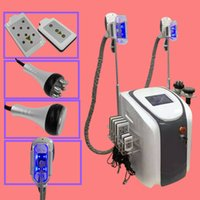 cryolipolysis machines for home cool sculpting fat freeze ma...