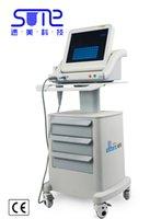 WOWAnti- aging HIFU High Intensity Focused Ultrasound Skin Ti...