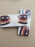 Новое прибытие 2017 Kylie The Royal Персик палитра с пером Косметика Burgundy палитра теней для век Дженнер Тени для макияжа свободный корабль