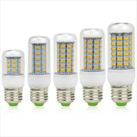 5X Ultra Bright SMD5730 E27 E14 LED lamp 7W 9W 12W 15W 18W 2...