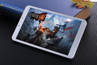 Retail 8 inch Android 5. 1Tablet computer quad- core Tablet PC...