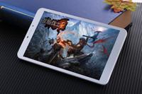 Retail 8 pouces Android 5.1Tablet ordinateur quad-core Tablet PC sim WiFi double caméra disque dur mémoire 16GB-32GB1GB mémoire pas cher Tablet PC