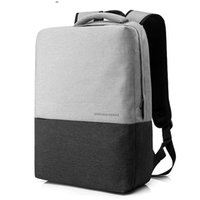 "New Design Fashion 16"" Laptop Backpack College School B..."