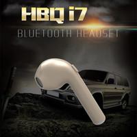 Image result for hbq i7