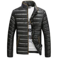 Wholesale Mens Quilted Jacket - Buy Cheap Mens Quilted Jacket from ...