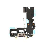 OEM Replacement Repair Part Headphone Dock Connector USB Cha...