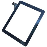 Wholesale- 8 Inch Touch Screen OEM Compatible with C195151A3...