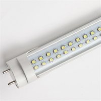 2ft 11W 3ft 18W 4ft 22W 36W 2835 T8 4FT Led Tube Lights 3200...