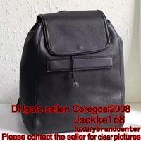 Wholesale Designer Book Bags - Buy Cheap Designer Book Bags from ...