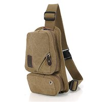Wholesale Athletic Messenger Bags - Buy Cheap Athletic Messenger ...