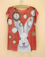 Cheap Good Quality T Shirts | Find Wholesale China Products on ...