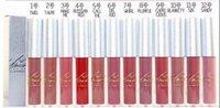 HOT new Mariah Makeup Lipstick Matte Lipstick Lip Gloss 12 c...