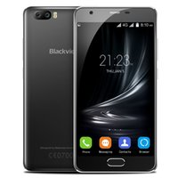 Blackview A9 PRO 5. 0 Inch HD MT6737 Quad Core Dual Rear Came...