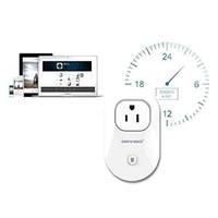 Orvibo B25 mobile phone Wifi Wireless remote control Smart P...