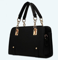 Wholesale Good Beach Bags - Buy Cheap Good Beach Bags from Chinese ...