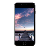 Сканер отпечатков пальцев Goophone i7 Plus V2 1: 1 Клон 4G LTE 1GB 8GB + 32GB 64-разрядная версия Quad Core MTK6735 Android 6.0 13.0MP камера с сенсорным ID Smartphone