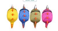 Hot Sell Animal Backpack 3D Dinosaur Kids Backpack Double Sh...