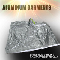 Wholesale Car Covers in Exterior Accessories  Buy Cheap Car