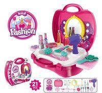 7 style Fashion Baby Toys Kids Multifunctional Tool Set Main...