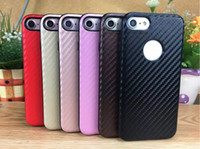 Serpentine case 6 Colors Luxury Exquisite Fitted Case Back C...