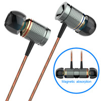 PLEXTONE X53M движение магнита наушник Bluetooth провод управления 4.1 Stereo металлические наушники 3,5 мм наушники для Iphone 7 плюс
